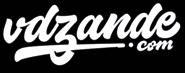 vdzande.com